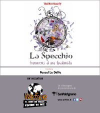 http://www.wefree.it/img/2014/locandina_lo_specchio.jpg?431