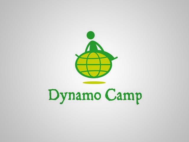 Dynamo Camp - WeFree