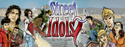 Street Idols