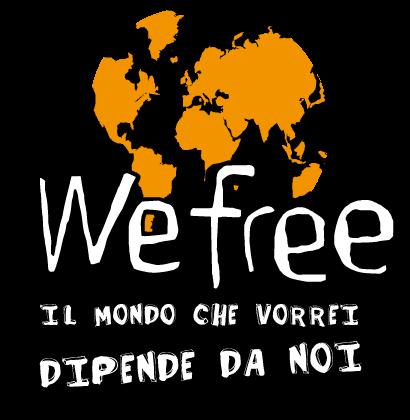WeFree
