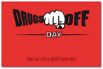 Drugs-Off-2008 - WeFree
