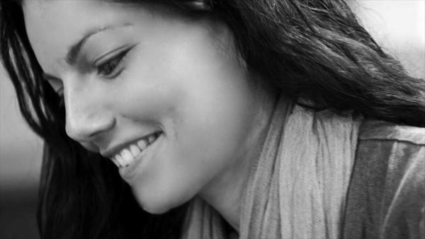 Angela Iantosca e quella speranza che viene anche dal buio - WeFree