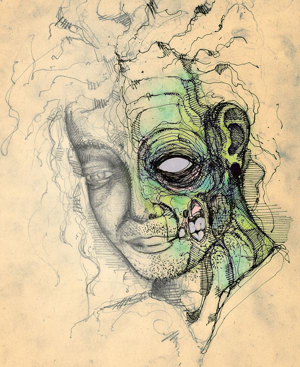 Zombie Resurrection - WeFree