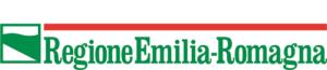 Regione Emilia Romagna WeFree