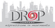 Drop Company - WeFree