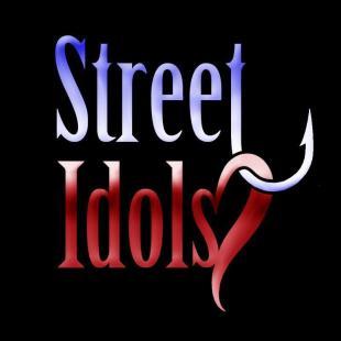 Street Idols - WeFree